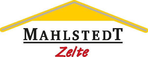 Mahlstedt Zelte